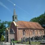 Kerk Nuis