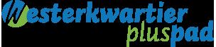 logokwesterkwartier